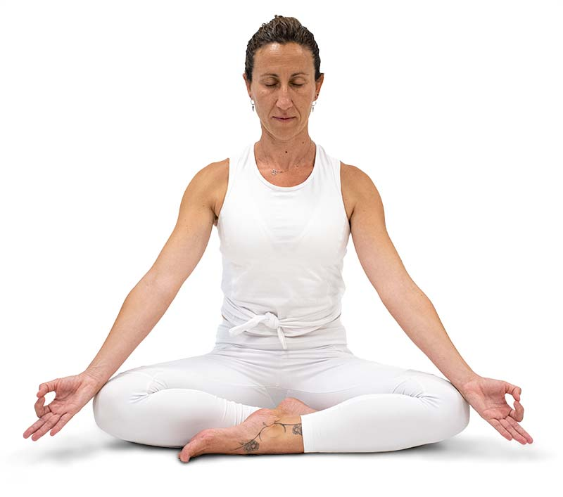Actividades de yoga y fisioterapia en Riba-roja